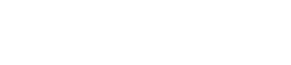 028-648-9466